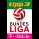 tipico-Bundesliga
