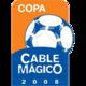 Segunda Division