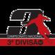Campeonato de Portugal
