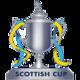 Tennents Schottischer Pokal