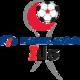 Türkische Bank Asya 1. Lig