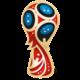 Weltmeisterschaft QF