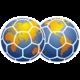 U-20 Weltmeisterschaft