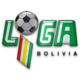 Liga Profesional Bolivia
