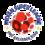 India ISL 1