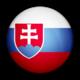 Slowakei U17