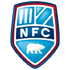 Nykøbing FC