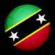 St. Kitts und Nevis