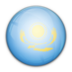 Kasachstan (F)