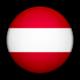 Österreich (F)