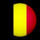 Belgien (F)