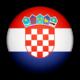 Kroatien (F)