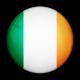 Irland (F)