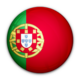 Portugal (F)