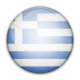 Griechenland (F)