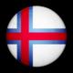 Färöer-Inseln (F)