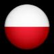 Polen (F)