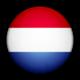 Niederlande (F)