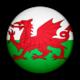 Wales (F)