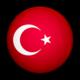 Türkei U21