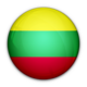 Litauen U21