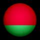 Weißrussland U21