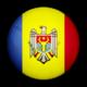 Moldawien U21