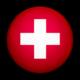 Schweiz U21