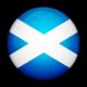 Schottland U19