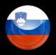 Slowenien U19