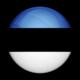 Estland (F)
