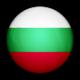 Bulgarien (F)