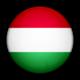 Ungarn (F)