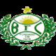 Bosque Formosa EC