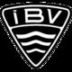 IB Vestmannaeyar