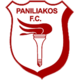 Paniliakos