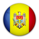 Moldova (F)