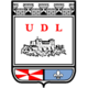 U.Leiria