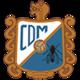 CD Mosconia