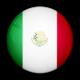 Mexiko Frauen