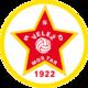 FK Velez Mosta
