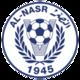 Al-Nasr