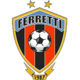 Deportivo Walter Ferreti
