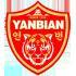 Yanbia