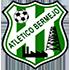 Atletico Bermejo