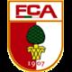Augsburg II