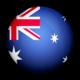Australien Frauen