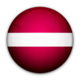 Lettland (F)