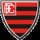 Oeste FC