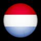 Luxemburg (F)